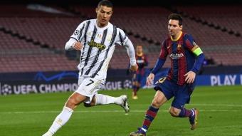 FIFA Yılın En İyiler Ödülleri sahiplerini buldu