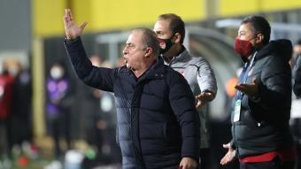Yazarlar, Fatih Karagümrük - Galatasaray maçını yorumladı: Futbolun adaleti bu