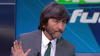 'Galatasaray müthişti! Futbol resitali...'