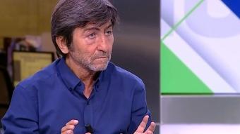 Rıdvan Dilmen: 'Gustavo kırmızı kart görmeliydi'