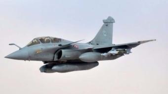 Dünyanın en pahalı savaş jetleri hangileri? İşte dudak uçuklatan fiyatlar