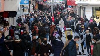 Vaka artışı yaşanan Samsun'da 'gizli ekip' tekrar görevde