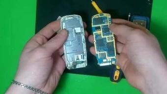 Eski telefonunuzu sakın atmayın! İçinden çıkan parçayla bakın ne yaptı