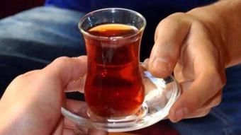 Türklere özgü ilginç davranışlar