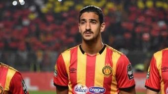 Fenerbahçe ve Galatasaray transferde karşı karşıya