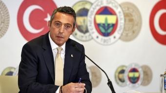 Fenerbahçe'nin yeni hocası sonunda belli oluyor