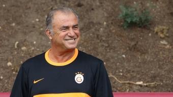 Galatasaray'da dev transfer operasyonu! 5 yıldız birden...