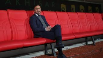 Vitor Pereira'nın Fenerbahçe'de iz bırakan anları