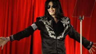Michael Jackson'un eski koruması taciz olaylarıyla ilgili konuştu