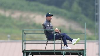 Son dakika Fenerbahçe haberleri... Vitor Pereira, 5 futbolcunun daha biletini kesiyor