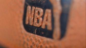 NBA tarihinin en iyi 75 oyuncusu açıklandı! İşte listede yer alan isimler