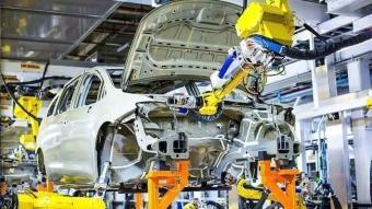 Hangi ülke hangi otomobili üretiyor?