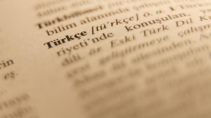 Türkçe Olmayan Bu Kelimeleri Öğrenince Çok Şaşıracaksınız! | #GalatıMeşhur