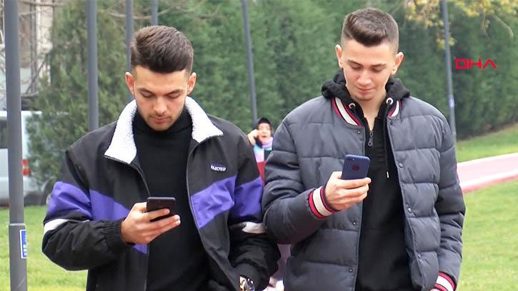 Bursalı Gençler, Apple'ın Önemli Bir Açığını Buldu Ama Ödülü Beğenmedi