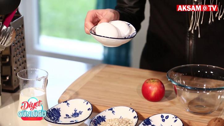 Sabah Kahvaltısında Hangi Besinler Tüketilmeli?