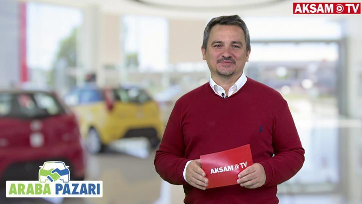 Rami Açık Oto Pazarı'ndan 40-50 Bin TL'ye Hangi Arabayı Alırım?