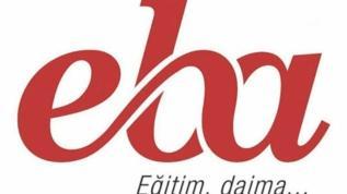 TRT - EBA TV Uzaktan Eğitim Yayın Akışı