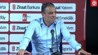 'Fenerbahçe'nin çok büyük planlamaya ihtiyacı var'