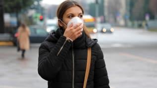 Pandeminin hayatımızda sebep olduğu 10 değişim
