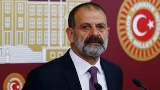 HDP'de tecavüz iddiası... Murat Çiçek yorumladı