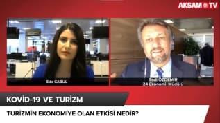 Türkiye tatil ülkeleri arasında kaçıncı sırada?