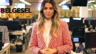 Bir dünya fırsat, bir dünya kriz 'Doğu Akdeniz…'