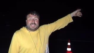 'Zavadanak' Bekir Varol tutuklandı