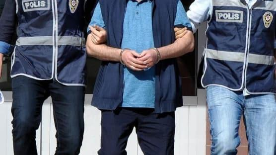 Adana'da yanlış park uyarısı yapan şoförü darp ettiler
