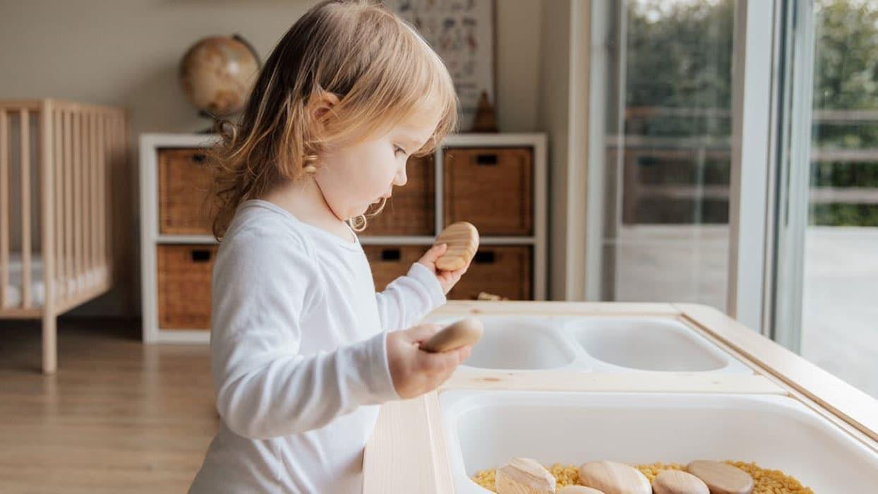 <p>Çocuklarda büyüme ve gelişme geriliğinin bazen birlikte görülebileceğine dikkat çeken uzmanlar, ç