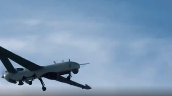 MSB: 2 PKK'lı terörist, düzenlenen hava harekâtıyla etkisiz hale getirildi