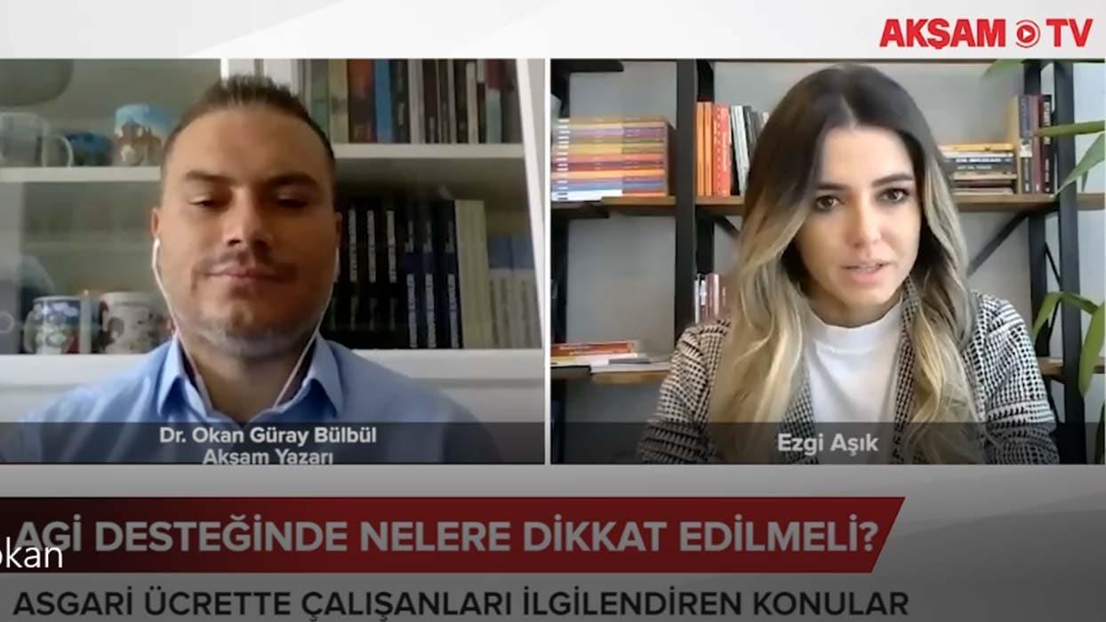 <p>Editör: Ezgi Aşık (<a href='mailto:ezgi.asik@turkmedya.com.tr'>ezgi.asik@turkmedya.com.tr</a>)</p
