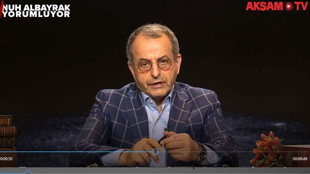 <p>Editör: Duygu Gecü (<a href='mailto:duygu.gecu@turkmedya.com.tr'>duygu.gecu@turkmedya.com.tr</a>)