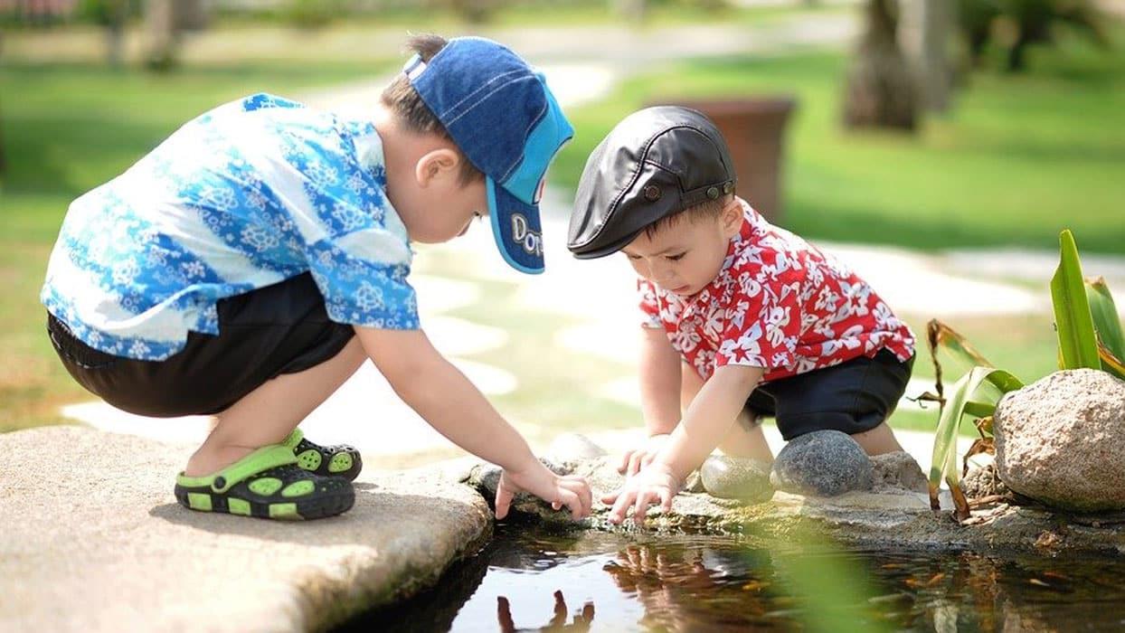 <p>Otizmli çocukların eğitiminde erken teşhisin önemli olduğuna dikkat çeken uzmanlar, otizmli çocuk