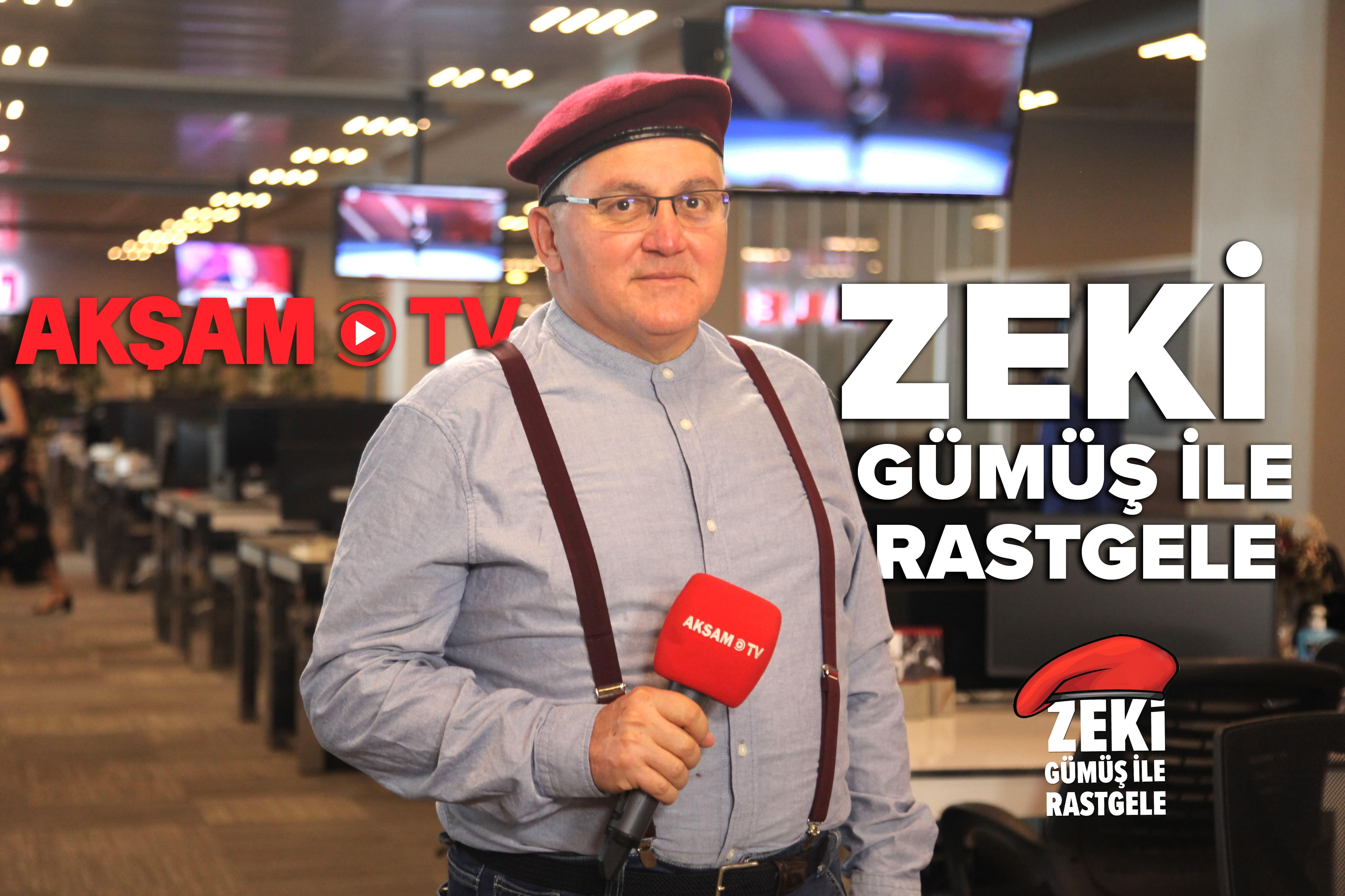 <p>Kurgu: Can Yıldız:<a href='mailto:can.yildiz@turkmedya.com.tr'>can.yildiz@turkmedya.com.tr<