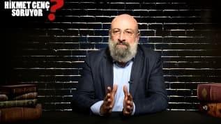 Hikmet Genç Soruyor... HDP ve HDP uzantılarına düzenlenen operasyonda CHP nerede duracak?