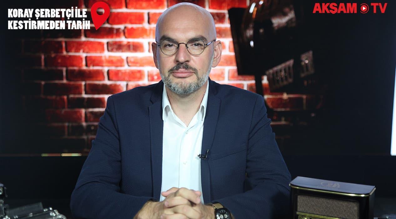 <p>Editör: Ezgi Aşık <a href='mailto:ezgi.asik@turkmedya.com.tr'>ezgi.asik@turkmedya.com.tr</a