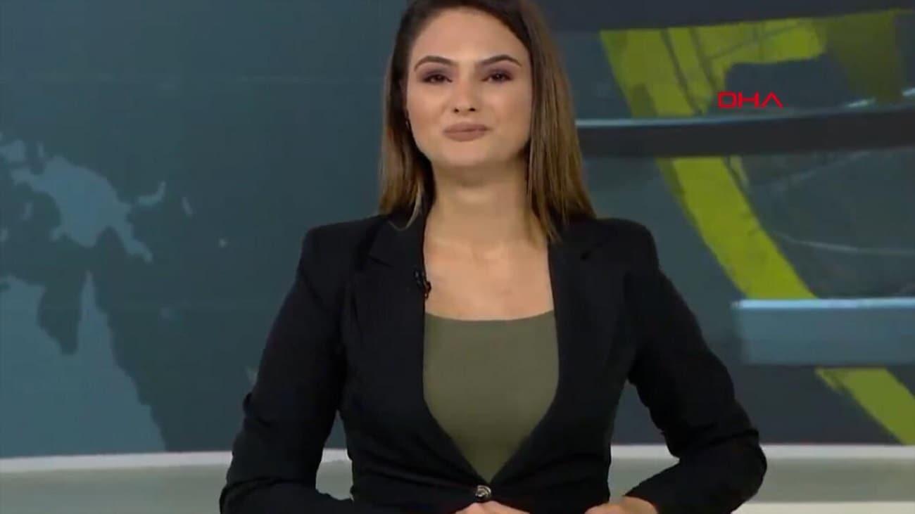 <p>Azerbaycan, Ermenistan işgali altındaki 6 köyü geri aldığı bilgisini canlı yayında aktaran Azerba