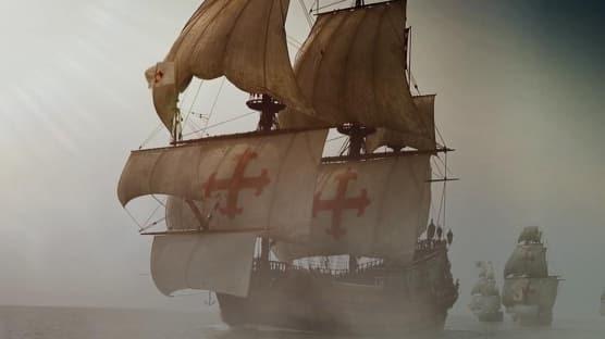 Preveze Deniz Zaferi'nin yıl dönümüne özel marş ve klip