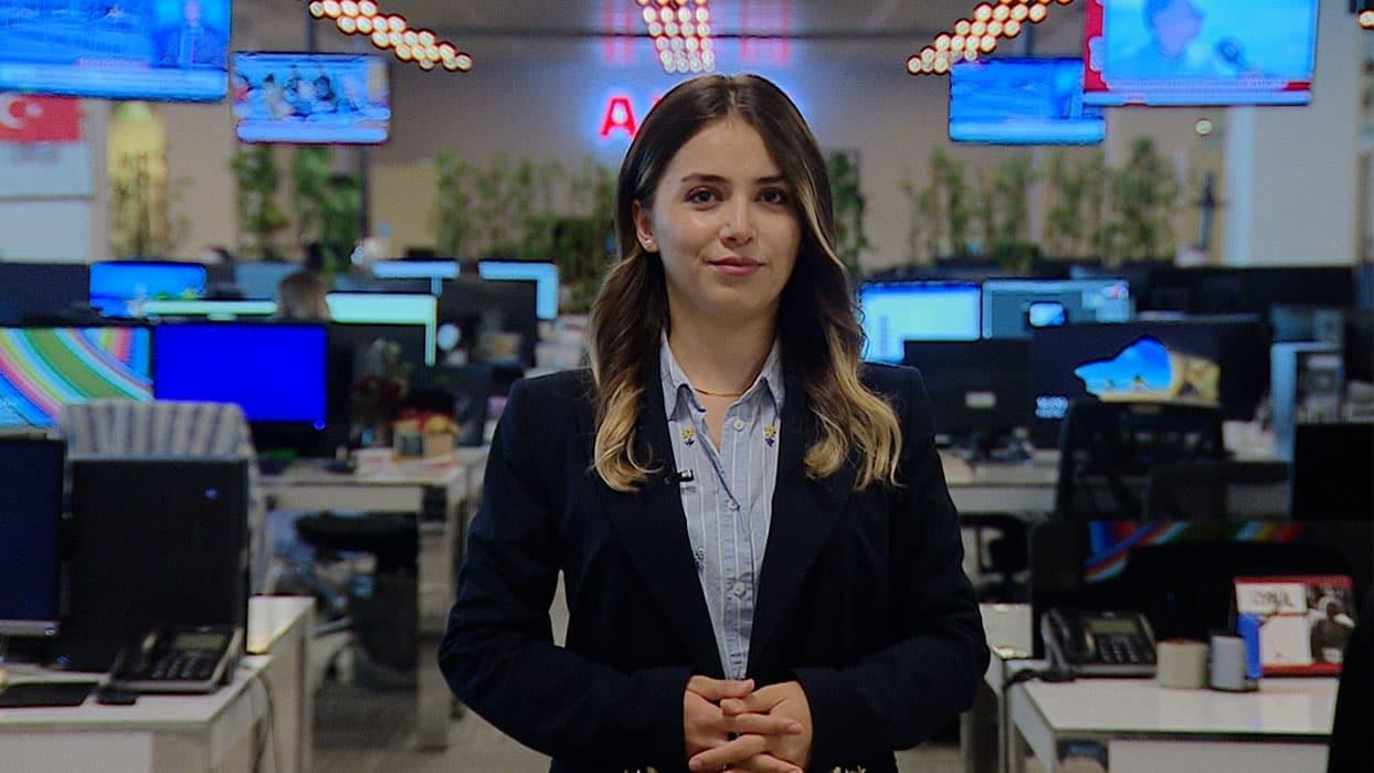 <p>Editör:</p><p><a href='#0' >ayse.tunali@turkmedya.com.tr</a></p><p>Başkan Erdoğan'dan A