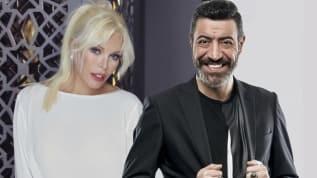 Süperstar Ajda Pekkan ve Hakan Altun aşk mı yaşıyor? İlk açıklama geldi!