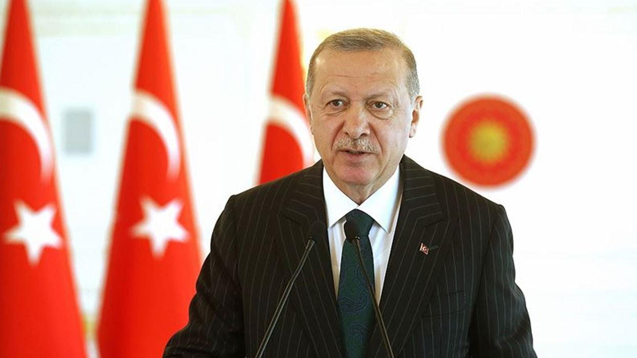 <p>Editör:</p><p><a href='#0'>ayse.tunali@turkmedya.com.tr</a></p><p>Başkan Erdoğan'dan Ma
