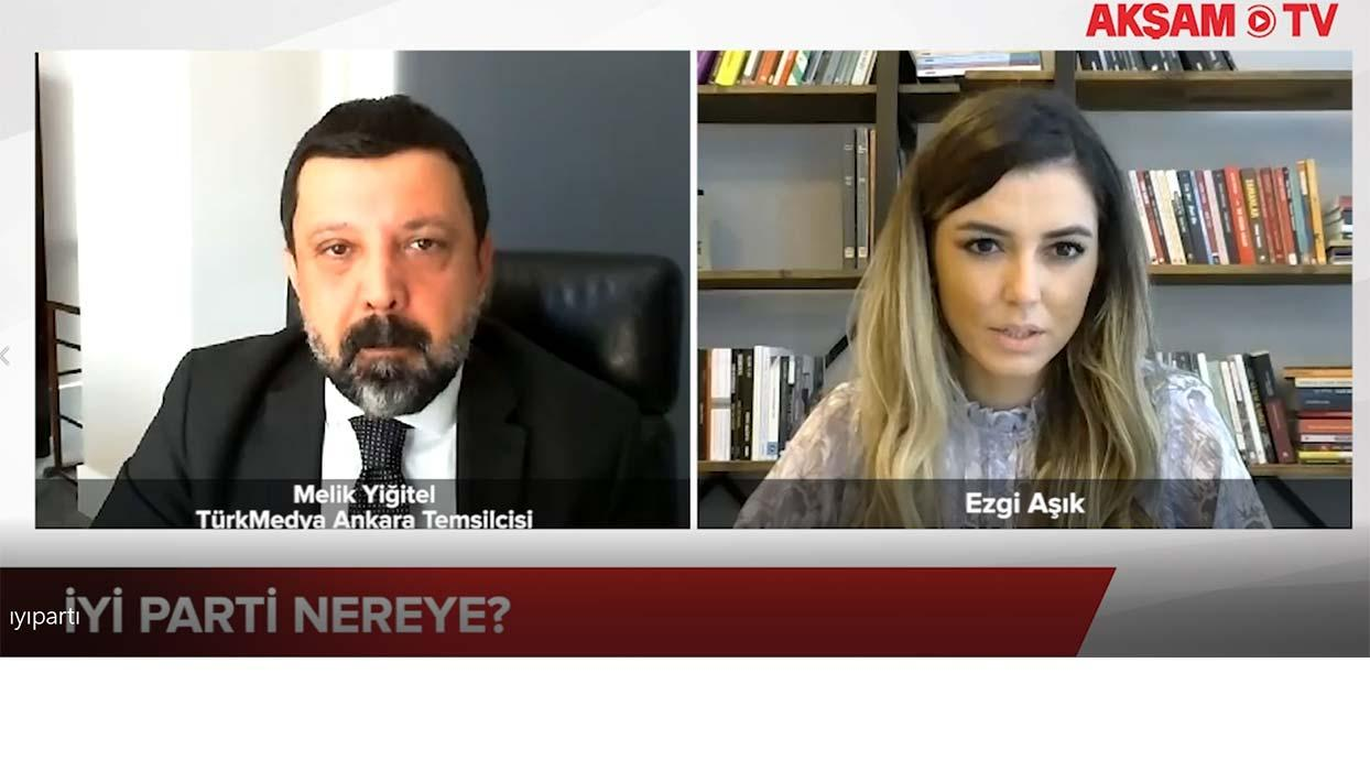 <p>Editör-Kurgu: Ezgi Aşık / <a href='mailto:ezgi.asik@turkmedya.com.tr'>ezgi.asik@turkmedya.com.tr<