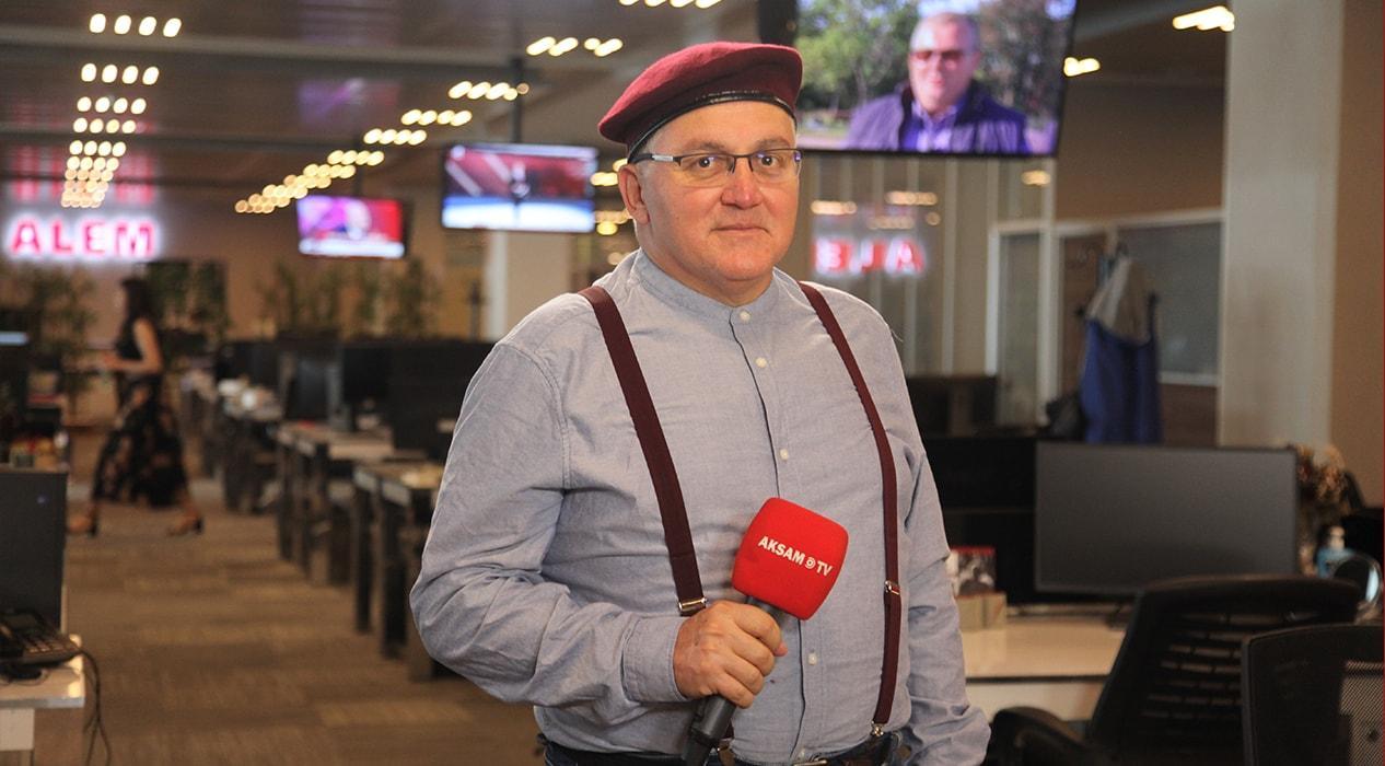 Kurgu: Can Yıldız: <a href='mailto.can.yildiz@turkmedya.com.tr'>can.yildiz@turkmedya.com.tr</a><p>Ed