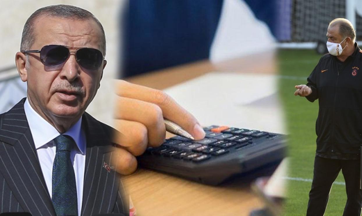 <p>Editör:<a href='mailto: ayse.tunali@turkmedya.com.tr'> ayse.tunali@turkmedya.com.tr</a></p><h3><b