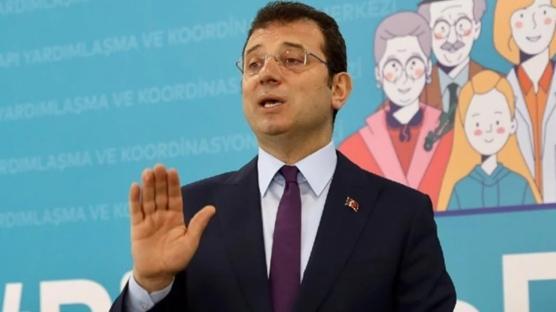 İmamoğlu'nun 'İstanbul nimet' sözü anlam buldu: İBB, 100 üst geçidi 6 aylık bir firmaya kiraladı