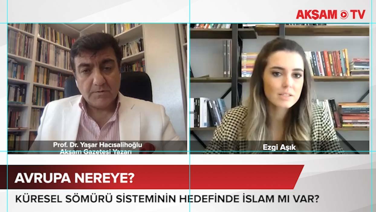 <p>Editör-Kurgu: Ezgi Aşık/ <a href='mailto: ezgi.asik@turkmedya.com.tr'>ezgi.asik@turkmedya.com.tr<