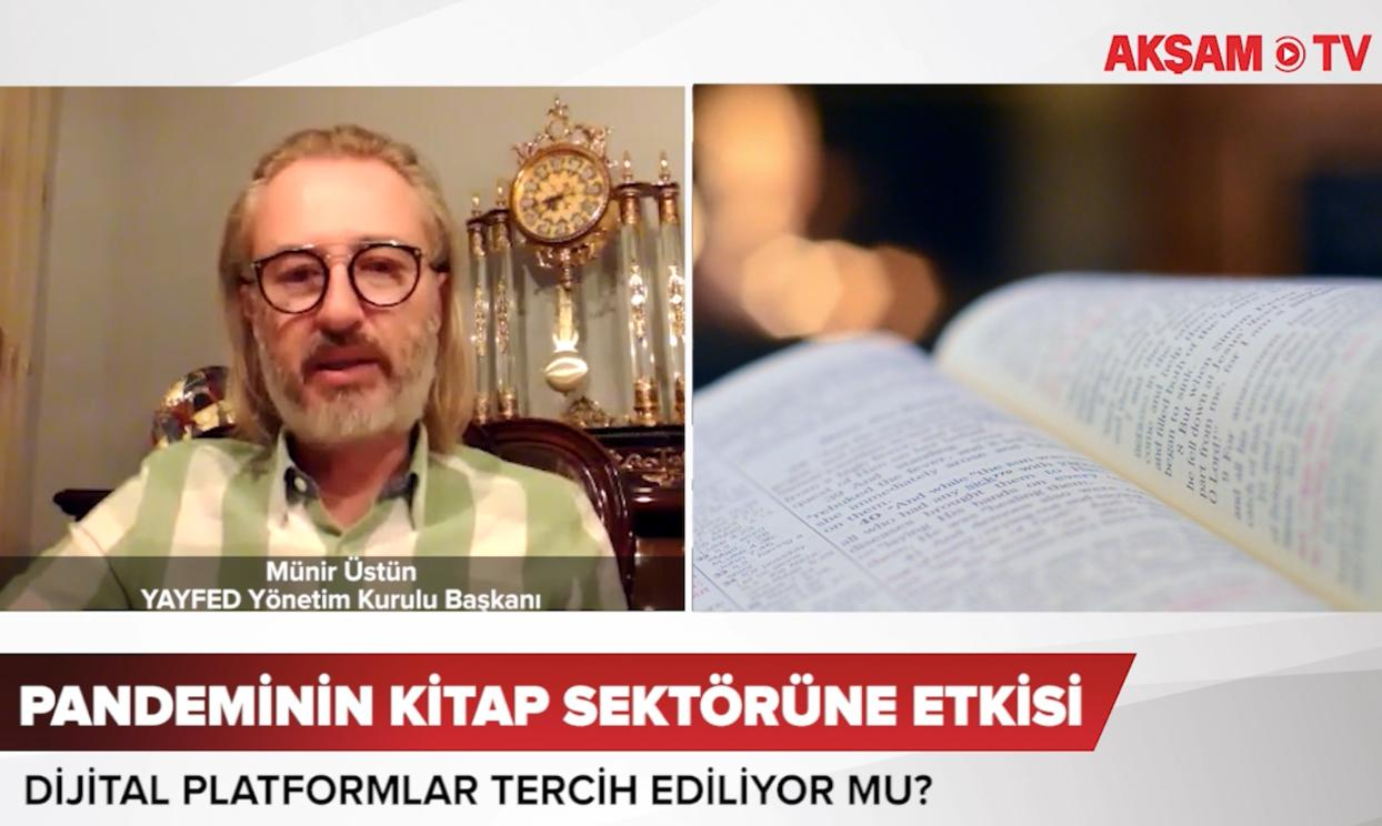 <p>Kurgu: <a href='mailto:berat.cilan@turmedya.com.tr'>berat.cilan@turmedya.com.tr</a></p>