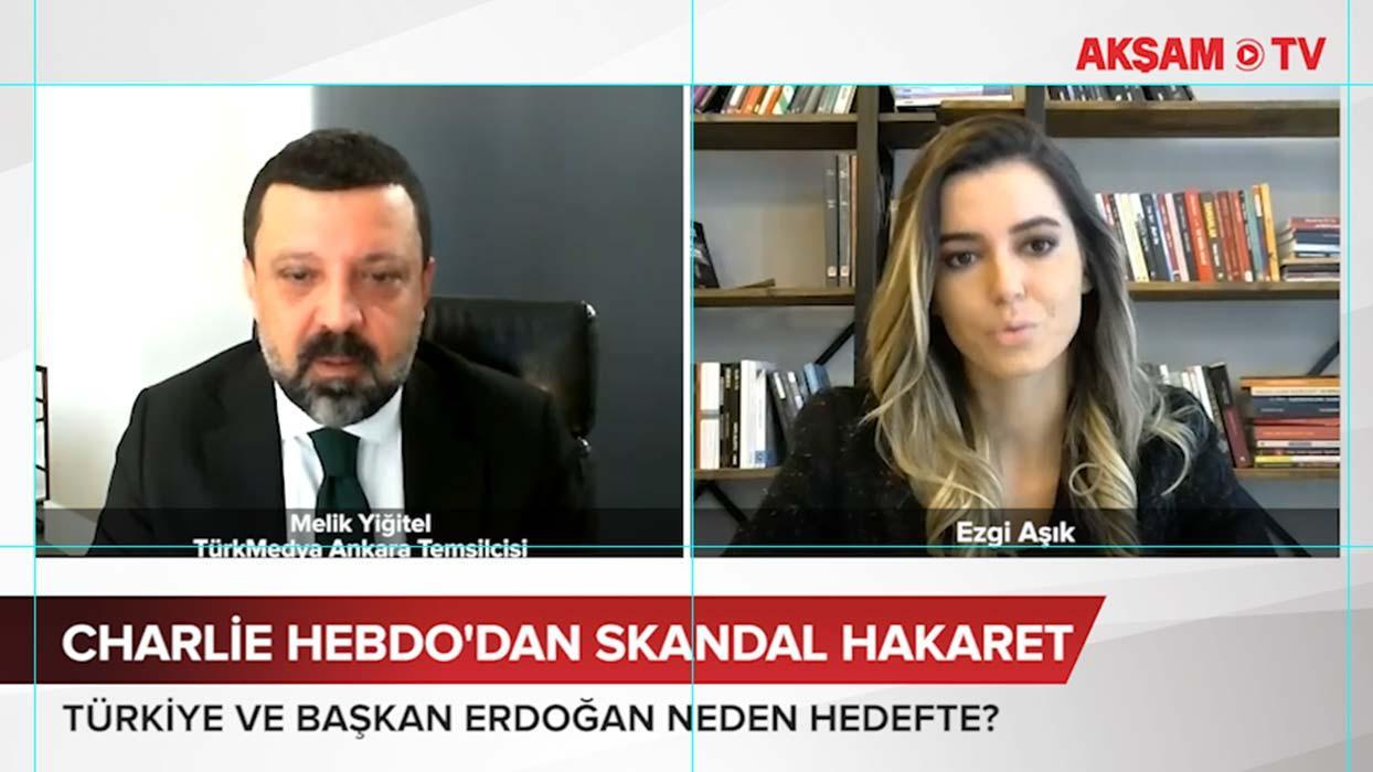<p>Editör-Kurgu: <a href='mailto:ezgi.asik@turkmedya.com.tr'>ezgi.asik@turkmedya.com.tr</a></p>