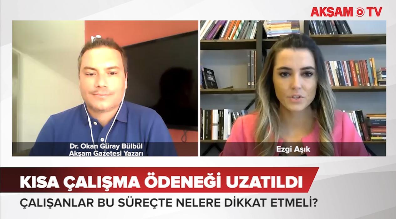 <p>Editör: Ezgi Aşık <a href='mailto:ezgi.asik@turkmedya.com.tr'>ezgi.asik@turkmedya.com.tr</a></p><