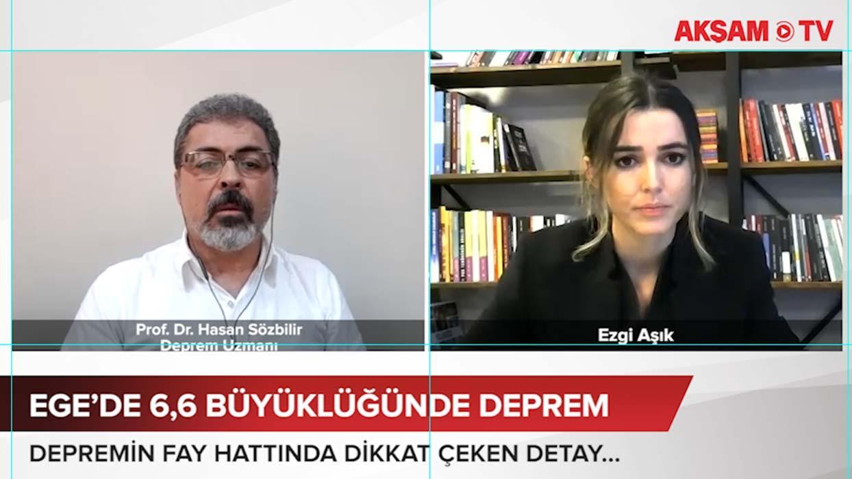 <p>Editör-Kurgu: Ezgi Aşık /<a href='mailto:ezgi.asik@turkmedya.com.tr'>ezgi.asik@turkmedya.com.tr</